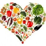 High Cholesterol Levels and Tips to Lower Down for Good Care of Your Heart