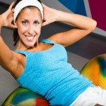 Importance of Regular Exercise for Complete Health and Fitness