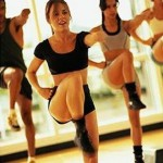 Exercise Tips for Perfect Womans Health and Fitness