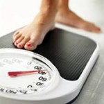 How to Lose Weight and Get Slimmer