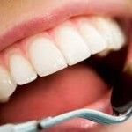 How Dental Hygiene Can Affect Your Health and Fitness?