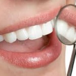 Dental Health Care and Fitness: Taking Best Care of your Teeth