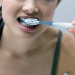 How to Lose Weight by Brushing Teeth Regularly?