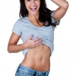 Health and Fitness for Teen Girls which Provide Them Perfect Looking Figure