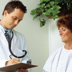 Regular Health Checkups Are Essential for Woman's Health