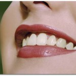 Dental Hygiene A Perfect Start To Woman's Health