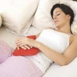 Women's Health and Menstruation- How Can Women Relieve Pains During Periods