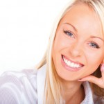 Total Womans Dental Health Care Can Save your Best Smile