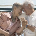 Health Concerns for the Elderly