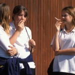 Addiction to Drugs Hampering Teenage Health