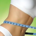 Zerona Laser Applications for Slim Figure and Healthy Lifestyles