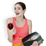 For Weight Loss: Actually Working or Goofing Around?