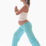 Yoga Asanas For Pregnancy - Types Of Yoga Useful During Pregnancy