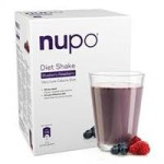 Choose Effective Nupo Diets For Effective Weight Loss