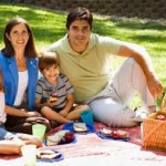 Healthy Eating Diets For Families