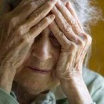 Brain Fitness and Alzheimer's Disease