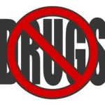 Drug Addiction Problem and Treatment