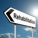 Importance of Drug Rehab Centers for Addiction Treatment