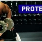 Protein Powder Supplements: Advantages and Best Types