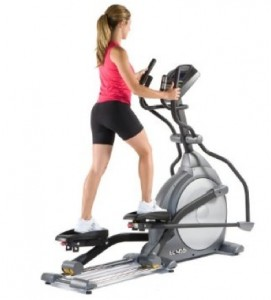 Elliptical Machines and Trainers: Tips for Buying Best