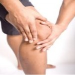 Best Treatment for Arthritis Problem