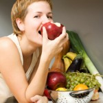 Healthy Diets for Teens
