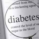 Managing Diabetes 150x150 Health Concerns for the Elderly