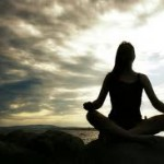 Meditation and Its Importance in Modern Lifestyle