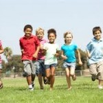 Tips to Keep Kids Active and Healthy