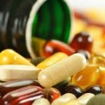 Vitamin Supplements can Help Treat Different Diseases