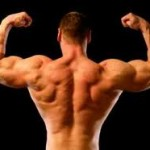 Build Lats of Steel by Learning to Activate Them Properly