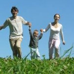 7 Great Fitness Tips for Complete Family Health