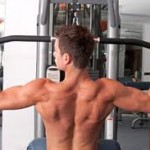 3 Tips to Help You Burn More Calories When Trying To Get Ripped