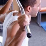 Back Exercises for Men - To Enhance your Living Condition