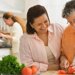 15 Tips You Should Follow When Cooking for Seniors