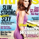 Health and Fitness Magazines for Women – Achieve Your Dream Body and Soul
