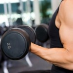 Weight Training Exercises for Improved Strength and Endurance