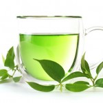 How Drinking Green Tea Can Improve Your Health
