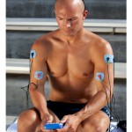 Muscle Stimulator - Is It Helpful for Building Muscles and Abs?