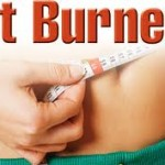 Natural Fat Burners And Supplements - Are These Safe?