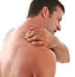 How to Manage Shoulder Muscle Pain