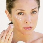 Tips on Using Facial Anti Wrinkle Creams