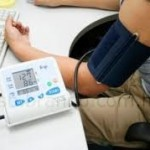 High Systolic Blood Pressure – Causes and Treatment