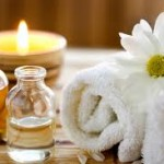 Home Spa Recipes – Makes You Look Beautiful Naturally