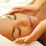Easy Home Spa Treatments