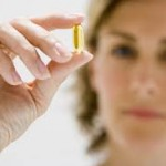 About Hormone Replacement Therapy