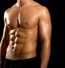 The 3-Step Guide to Getting Six Pack Abs