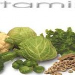 An Extensive Glance on the Importance of Vitamin K