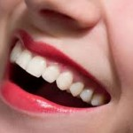White Teeth for Bright Smiles