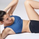 Workout Mistakes - Made by Many Realised by Few